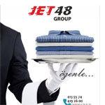 jet48group