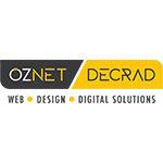 oznetdec1